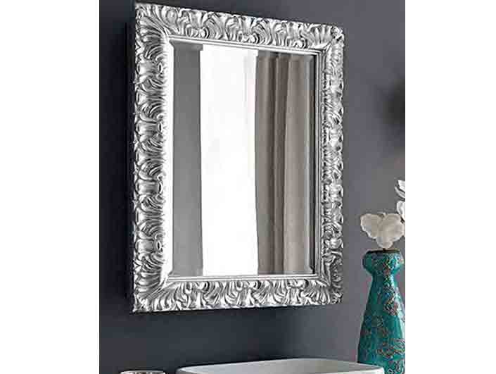 cornici specchi bagno - 28 images - specchi leroy merlin per il ...